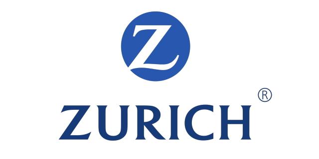 チューリッヒ保険