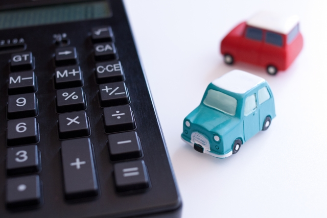 2台目は自動車保険が安くなる?セカンドカー割引や等級引継ぎを解説