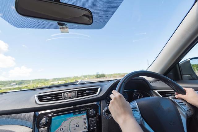 自動車保険は使用目的で保険料が変わる?虚偽申告は告知義務違反?