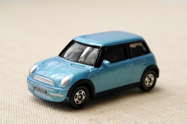 自動車保険の車両保険はあり?なし?つけるメリットや仕組みを解説!