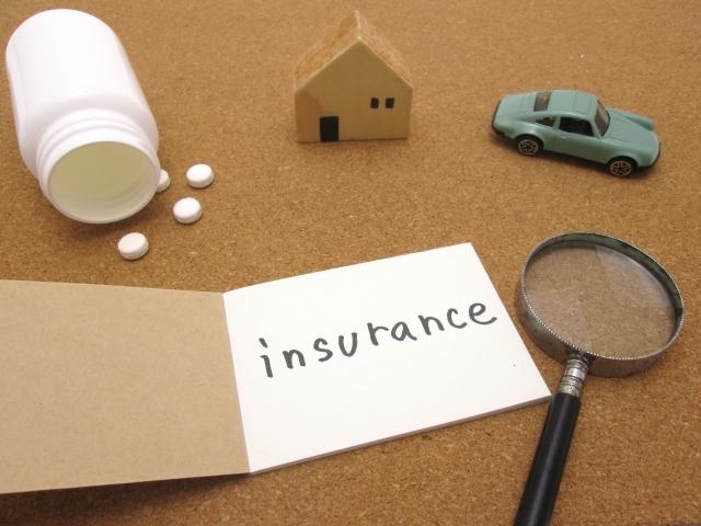 自動車保険の特約を種類別に解説!必要性の高いおすすめの特約8選!