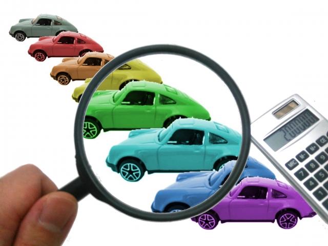 自動車保険の車両保険の免責金額とは?仕組みや設定方法を徹底解説!