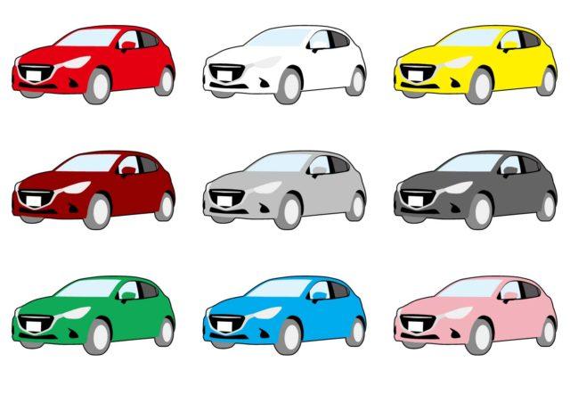 自動車保険の家族限定の範囲は?18歳の子がいても保険料は安くなる?