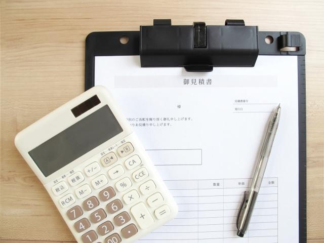 自動車保険(任意保険)は全7種類!補償内容を理解して賢く選ぼう!