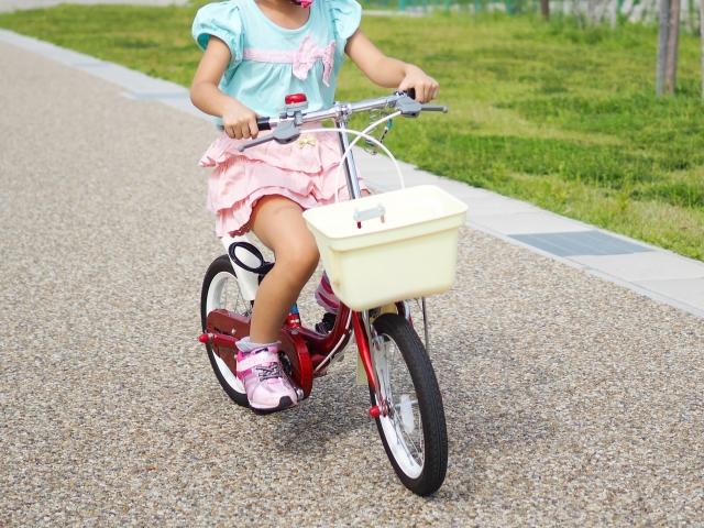 自動車保険の個人賠償責任特約とは?家族が自転車に乗るなら必須!?