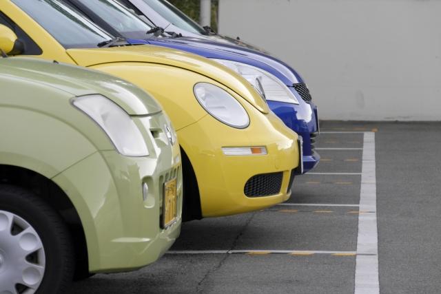 自動車保険のレンタカー費用特約とは?付ける必要性はある?