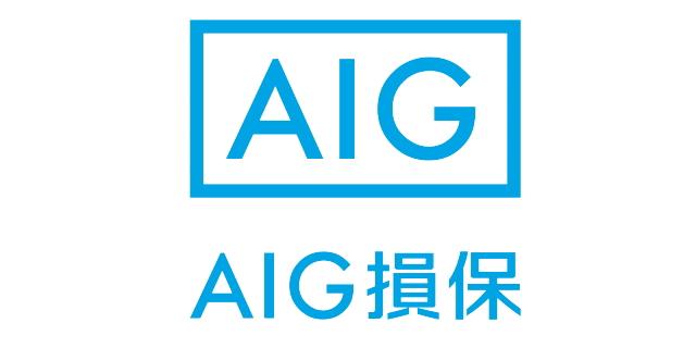 AIG損保の評判・口コミ