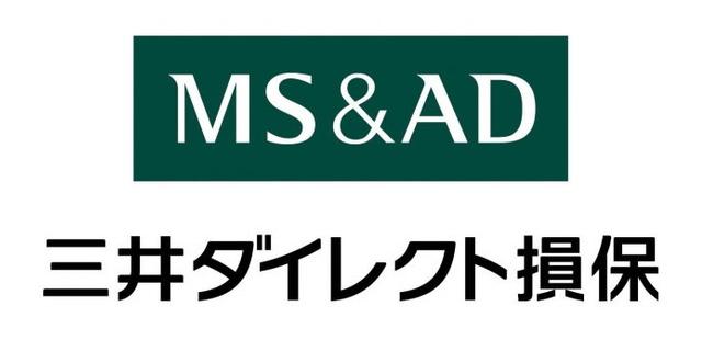 三井ダイレクト損保の評判・口コミ
