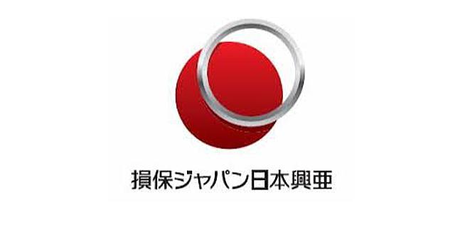 損保ジャパン日本興亜の評判・口コミ