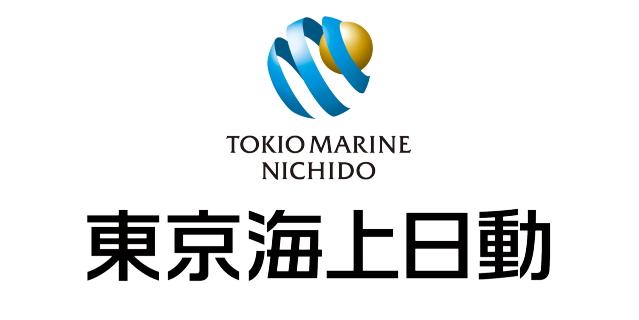 東京海上日動の評判・口コミ