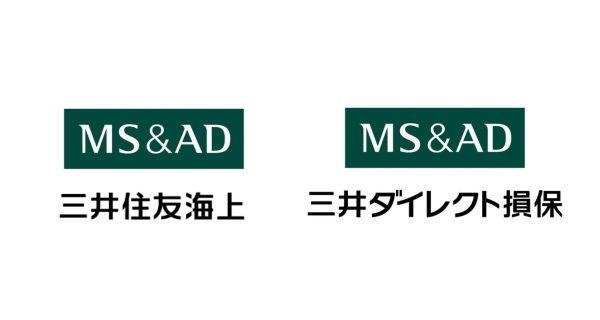 【徹底比較】三井住友海上と三井ダイレクトの自動車保険の違いとは?