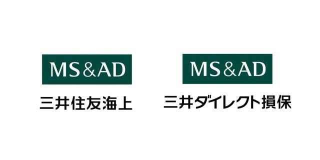 【徹底比較】三井住友海上と三井ダイレクト損保の自動車保険の違い