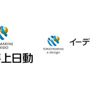【徹底比較】東京海上日動とイーデザイン損保の自動車保険の違いとは?