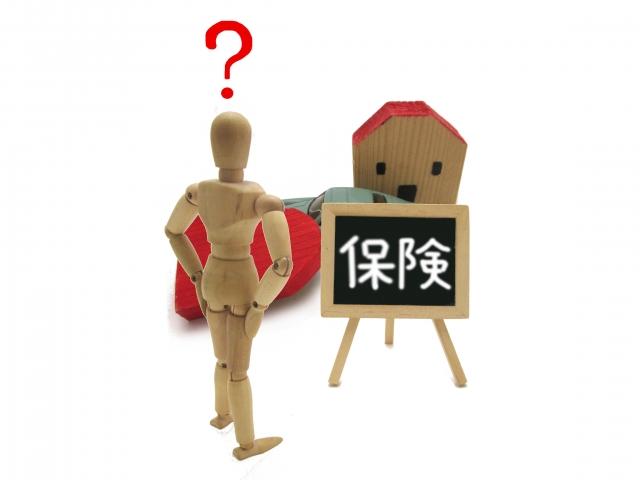 【自動車保険】任意保険は入らない方がお得?未加入者の割合はどいれぐらい?