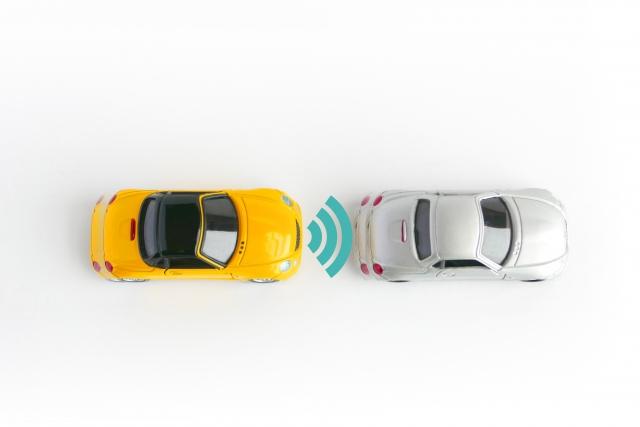 【任意保険】自動車保険のASV割引とは?適用条件や割引率を解説!