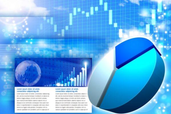 【最新版】自動車保険の業界勢力図やシェアの推移を徹底解説!