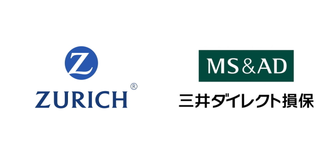 チューリッヒと三井ダイレクト損保の自動車保険を徹底比較!