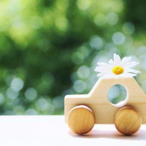 【自動車保険】契約者が死亡した場合の名義変更や解約について解説!