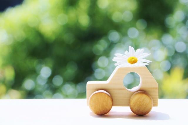 【保険料比較】走行距離が少ない人におすすめの安い自動車保険は?