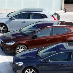 【自動車保険】車の買い替え時の車両入替の手続きや等級引継ぎを解説