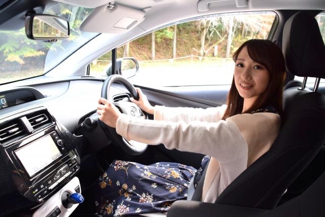 【未成年】全年齢補償(年齢制限なし)で安いおすすめの自動車保険は?