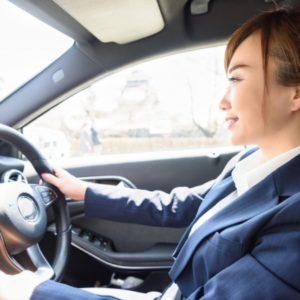 個人事業主におすすめの自動車保険は?使用目的や確定申告なども解説