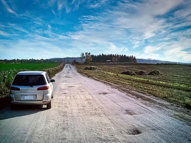 北海道は自動車保険が高い?安いおすすめの任意保険はどこ?