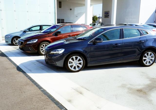 自動車保険の新車割引とは?各社の割引適用期間や割引率を徹底解説!