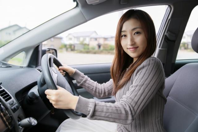 【ソニー損保】自動車保険の無事故割引を解説【イーデザイン損保】