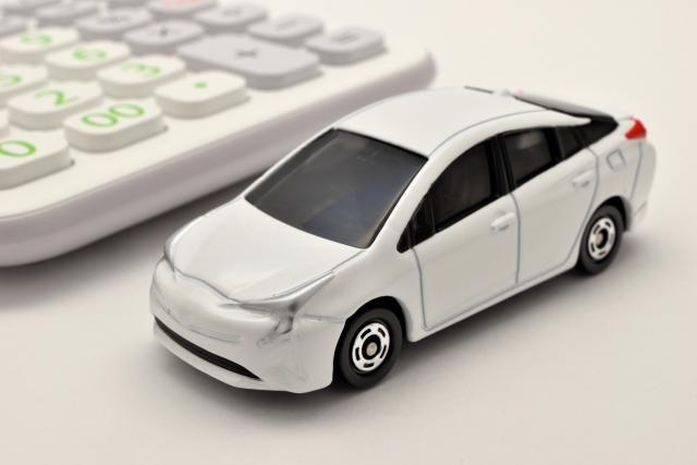 【ハイブリッド車】自動車保険のエコカー割引を解説【電気自動車】