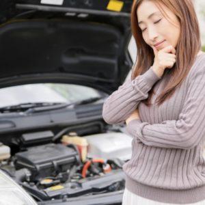 自動車保険のバッテリー上がり処置の利用可能回数は?自宅でも対応可?