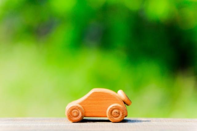 【引受拒否】自動車保険は1等級になったら更新できない?【再加入】